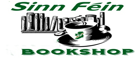 Sinn Fein Bookshop